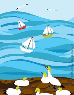 boatsandbirds_sml