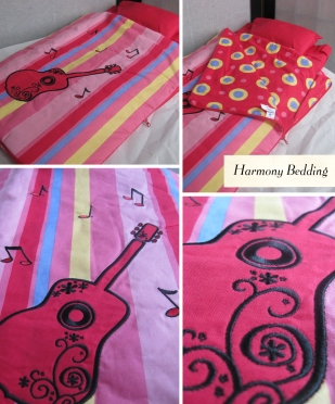 harmonybedding1