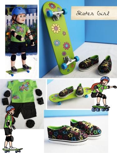 skatergirlcollage1
