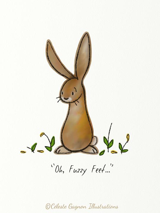 4_ipaddoodle_Fuzzy Feet