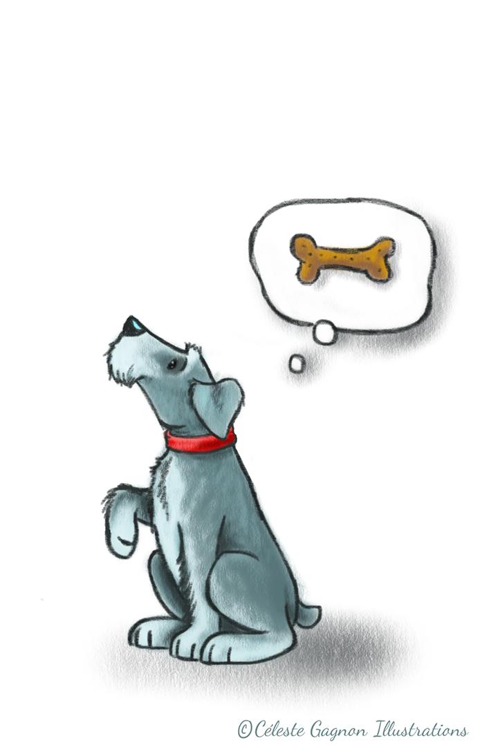 6_ipaddoodle_greydog