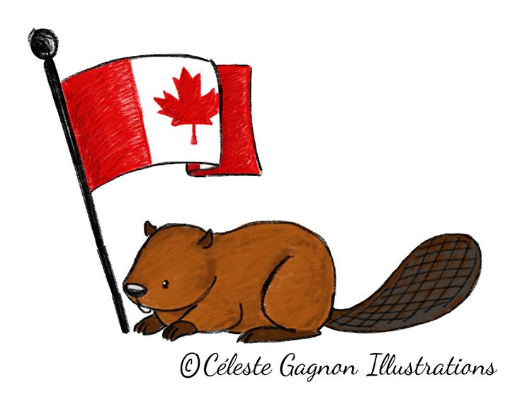 #7_ipaddoodle_ Canada