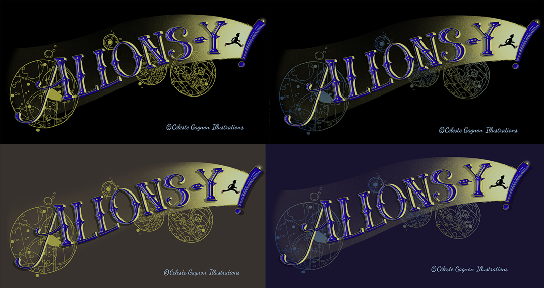 Allons-ycolour opt