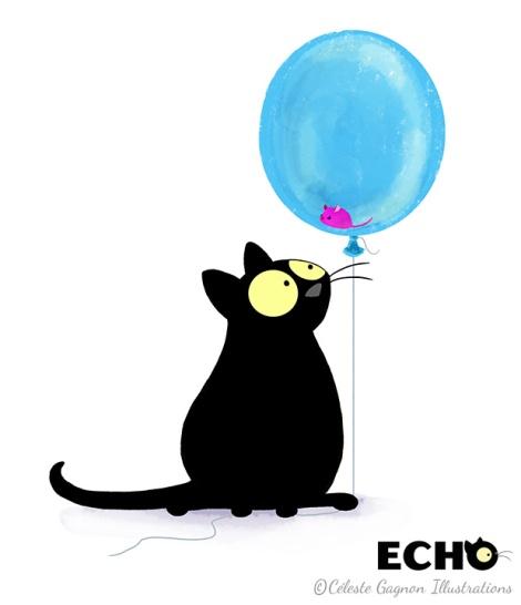 Echo balloon_sml