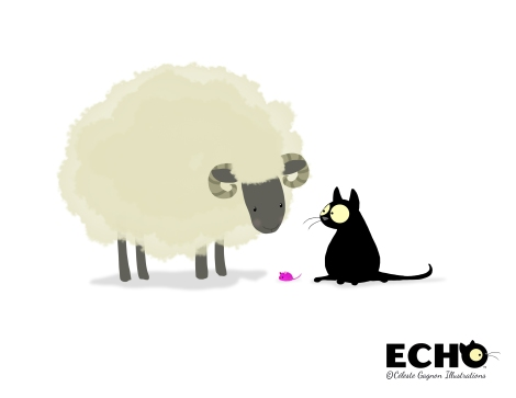 Echo Ram #1_sml