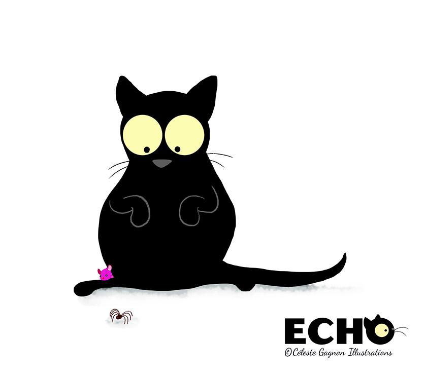 Echo spider 1_sml
