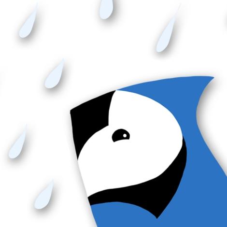 bringer of rain
