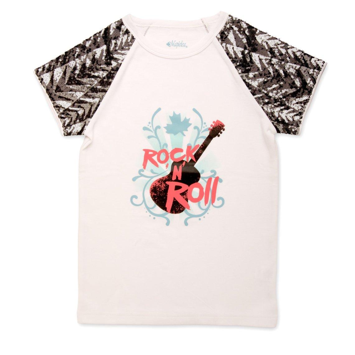 KL15G_Rockin_Couture_Flat